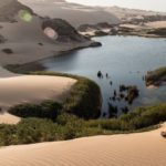skeleton-coast-camp-namibia